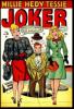 Joker Comics (1942) #035