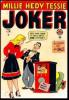Joker Comics (1942) #036