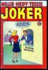 Joker Comics (1942) #037