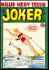 Joker Comics (1942) #038