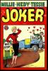 Joker Comics (1942) #039