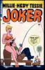 Joker Comics (1942) #040