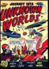Journey Into Unknown Worlds (1950) #001(036)