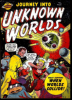 Journey Into Unknown Worlds (1950) #002(037)