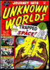 Journey Into Unknown Worlds (1950) #005