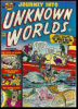Journey Into Unknown Worlds (1950) #006