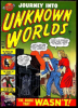 Journey Into Unknown Worlds (1950) #007