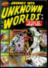 Journey Into Unknown Worlds (1950) #009
