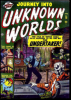 Journey Into Unknown Worlds (1950) #010