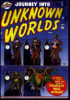 Journey Into Unknown Worlds (1950) #011