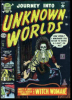 Journey Into Unknown Worlds (1950) #013