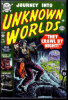 Journey Into Unknown Worlds (1950) #015