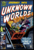 Journey Into Unknown Worlds (1950) #016