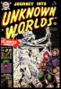 Journey Into Unknown Worlds (1950) #017