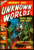 Journey Into Unknown Worlds (1950) #018