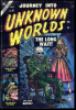 Journey Into Unknown Worlds (1950) #019