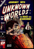 Journey Into Unknown Worlds (1950) #020