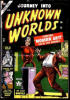 Journey Into Unknown Worlds (1950) #021