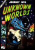 Journey Into Unknown Worlds (1950) #023