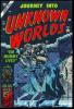 Journey Into Unknown Worlds (1950) #024