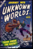 Journey Into Unknown Worlds (1950) #025