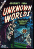 Journey Into Unknown Worlds (1950) #026