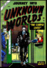 Journey Into Unknown Worlds (1950) #028