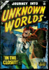 Journey Into Unknown Worlds (1950) #029