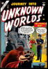 Journey Into Unknown Worlds (1950) #031