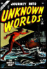 Journey Into Unknown Worlds (1950) #032