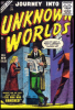 Journey Into Unknown Worlds (1950) #034