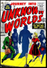 Journey Into Unknown Worlds (1950) #037