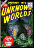 Journey Into Unknown Worlds (1950) #038