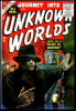 Journey Into Unknown Worlds (1950) #039