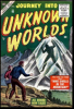 Journey Into Unknown Worlds (1950) #040