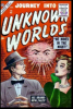 Journey Into Unknown Worlds (1950) #041