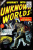 Journey Into Unknown Worlds (1950) #042