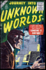 Journey Into Unknown Worlds (1950) #044