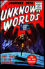 Journey Into Unknown Worlds (1950) #047