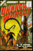 Journey Into Unknown Worlds (1950) #048
