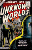 Journey Into Unknown Worlds (1950) #049