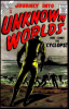 Journey Into Unknown Worlds (1950) #050