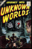 Journey Into Unknown Worlds (1950) #051
