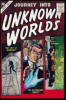 Journey Into Unknown Worlds (1950) #052