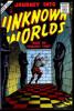 Journey Into Unknown Worlds (1950) #054