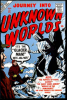 Journey Into Unknown Worlds (1950) #055