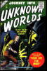 Journey Into Unknown Worlds (1950) #056