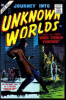 Journey Into Unknown Worlds (1950) #057