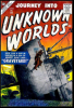 Journey Into Unknown Worlds (1950) #058