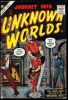 Journey Into Unknown Worlds (1950) #059